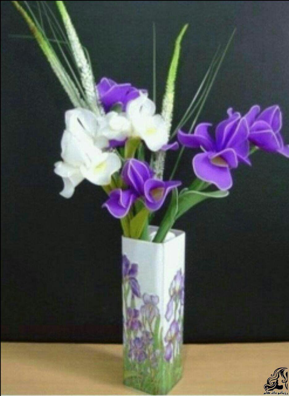 https://up.rozbano.com/view/2233637/rozbano-725.jpg