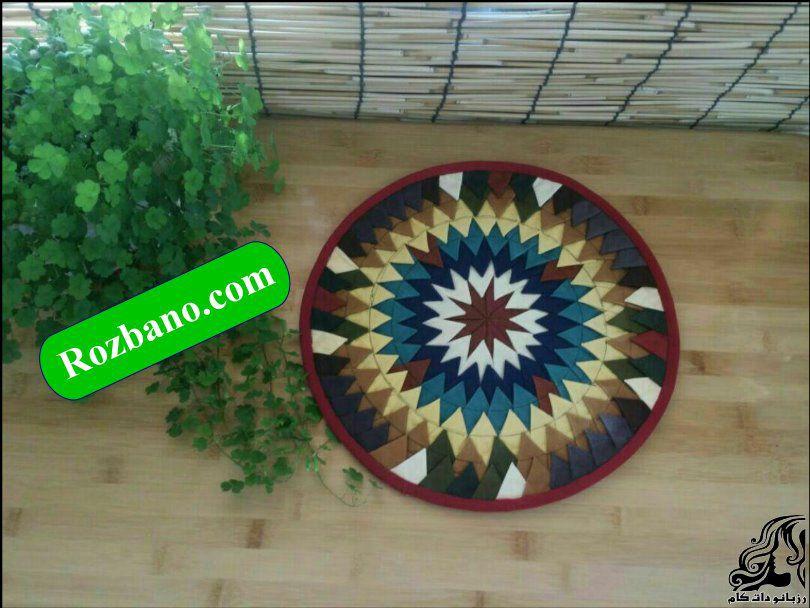 http://up.rozbano.com/view/2233673/rozbano-728.jpg