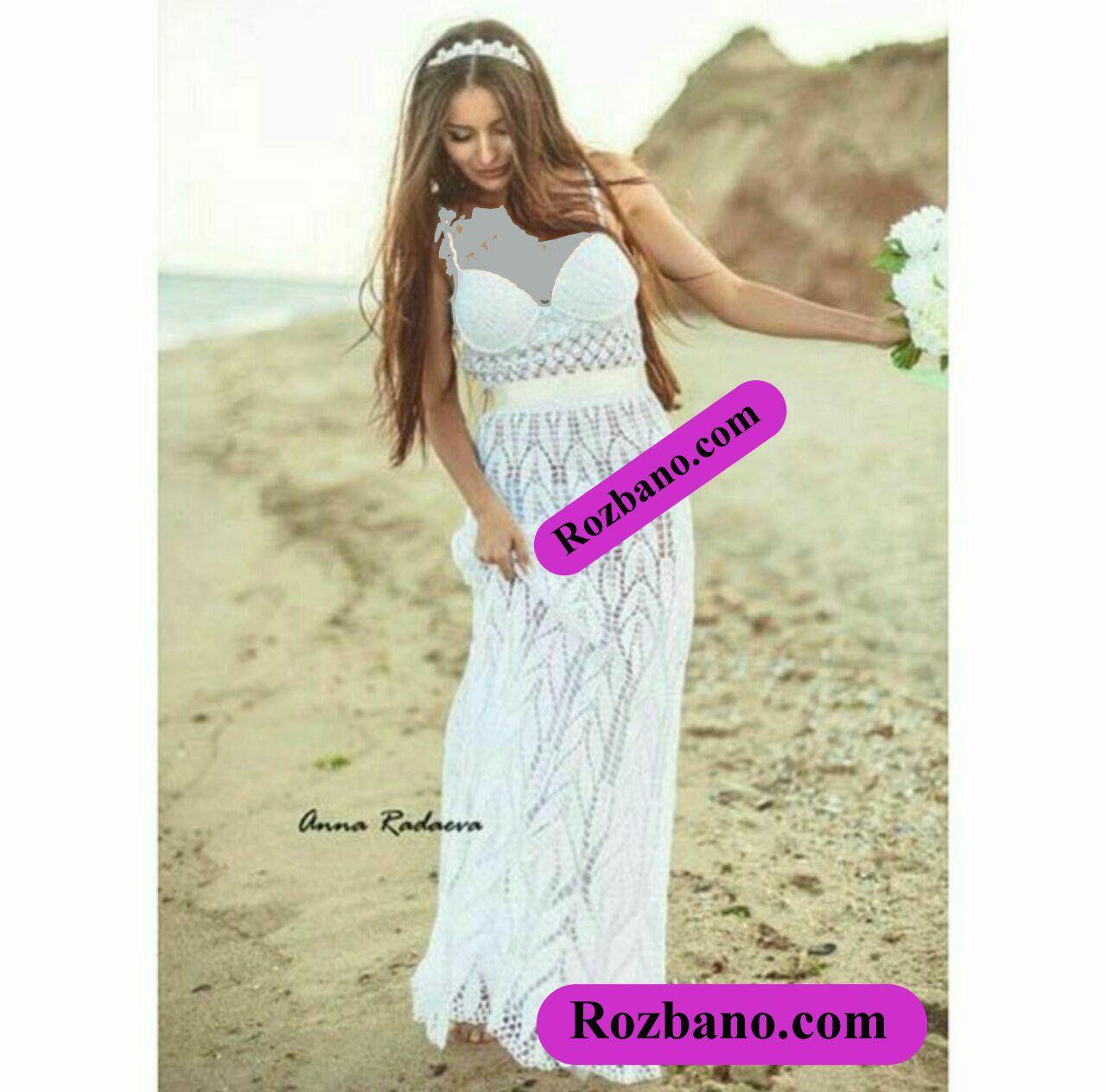 https://up.rozbano.com/view/2239369/rozbano-769-4.jpg