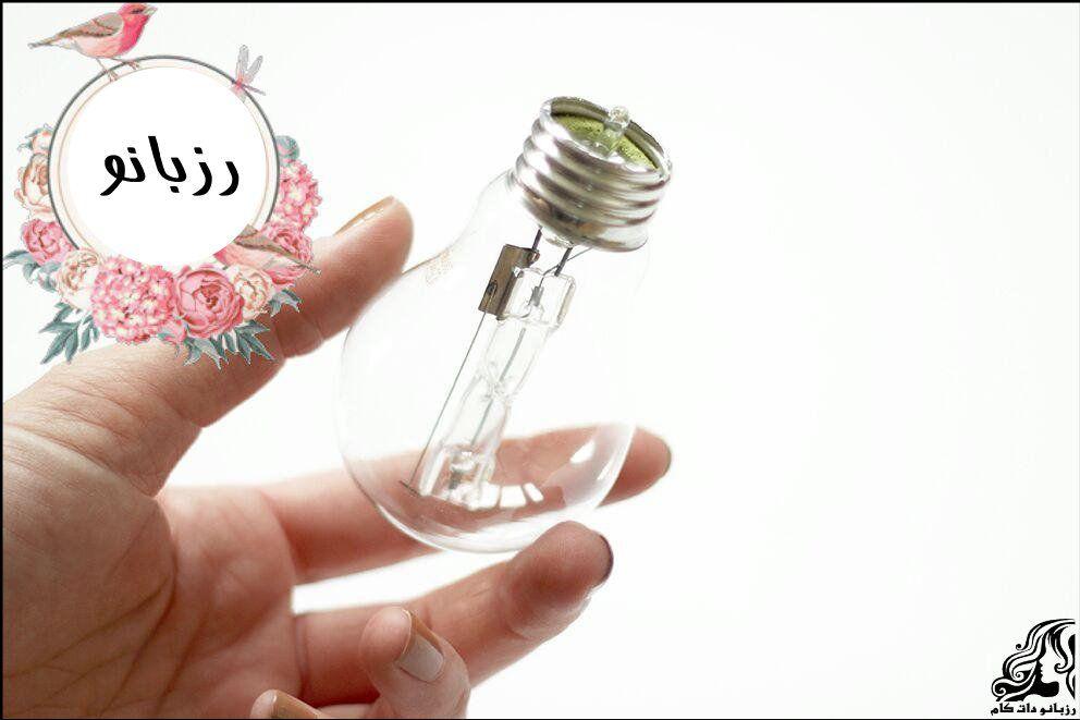 https://up.rozbano.com/view/2239384/rozbano-774-3.jpg