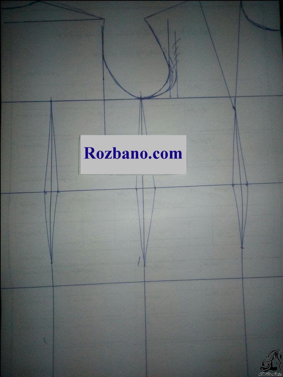 http://up.rozbano.com/view/2241968/rozbano-798-1.jpg