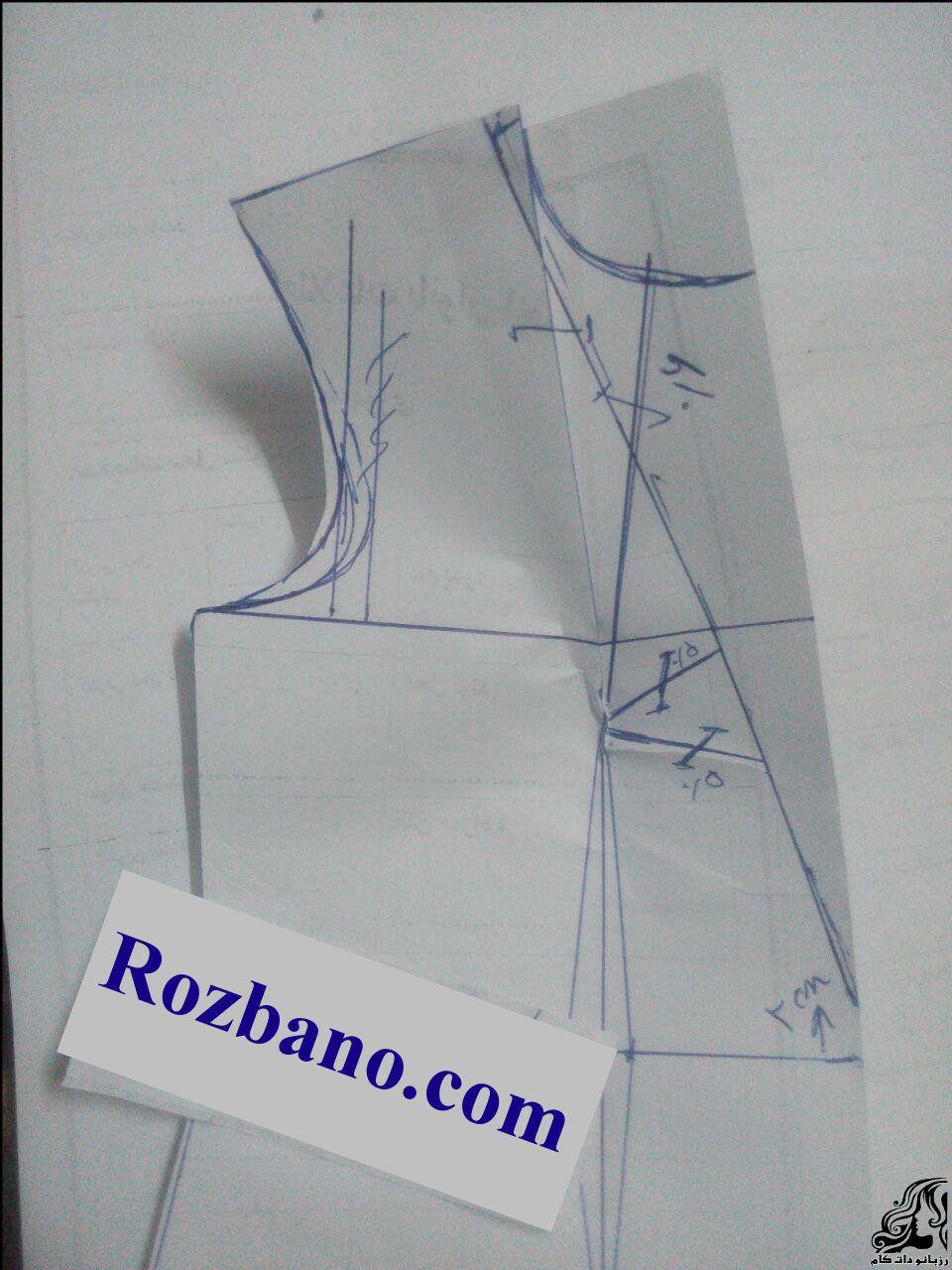 http://up.rozbano.com/view/2241972/rozbano-798-4.jpg