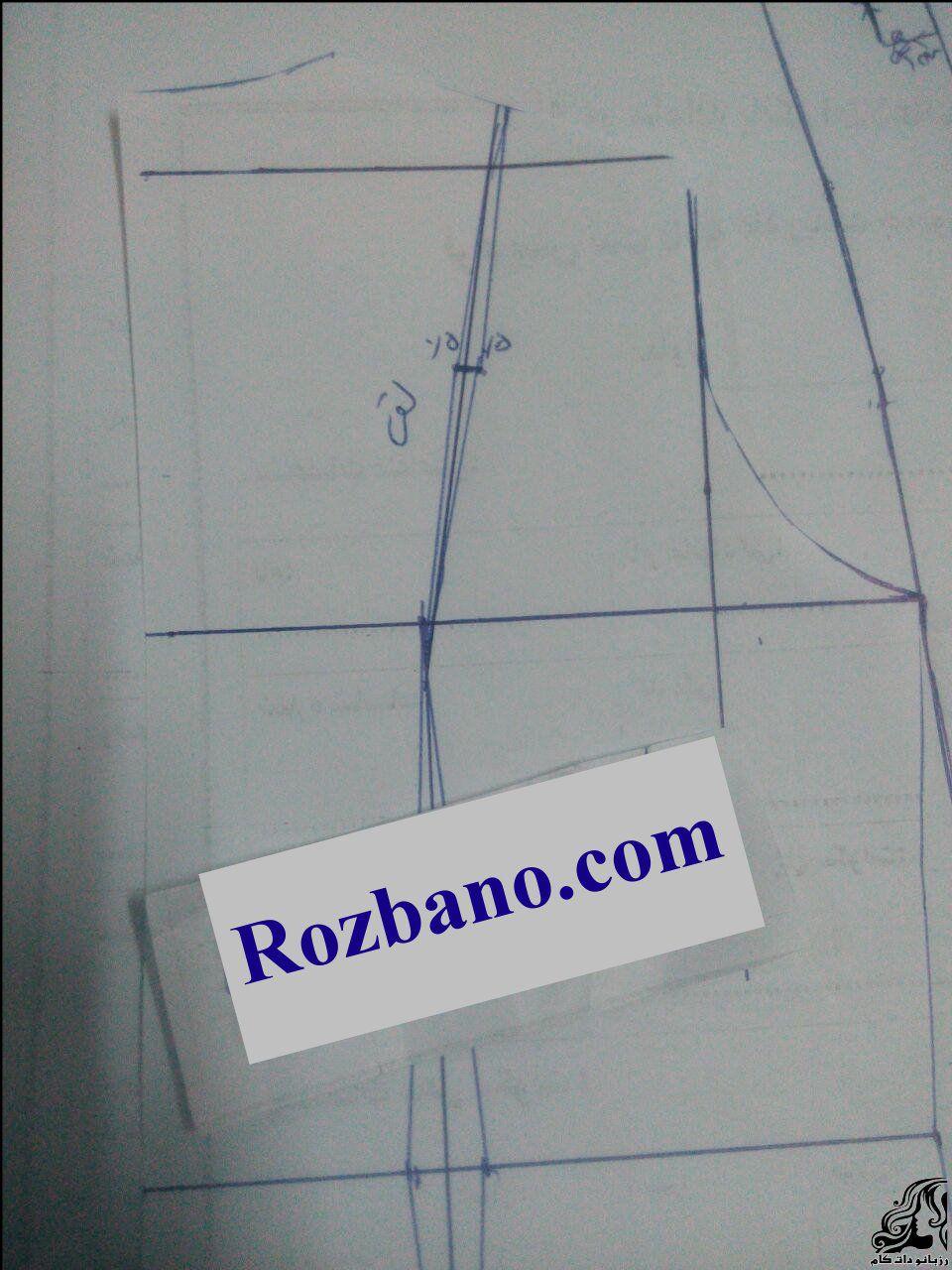 http://up.rozbano.com/view/2241978/rozbano-798-7.jpg