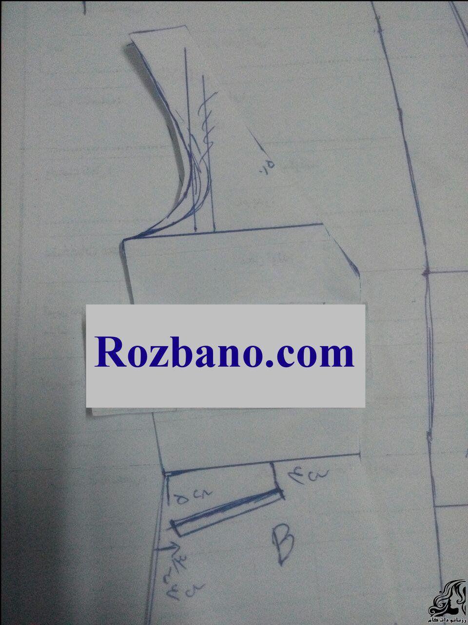 http://up.rozbano.com/view/2241980/rozbano-798-9.jpg