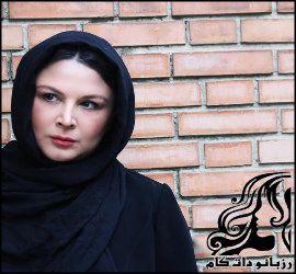 بیوگرافی و تصاویر شهره سلطانی