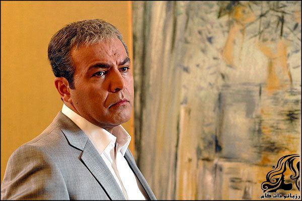 http://up.rozbano.com/view/2263154/rozbano-14.jpg