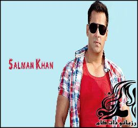 بیوگرافی و تصاویر سلمان خان