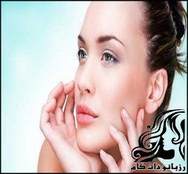 کلاژن و خواص آن برای پوست و مو