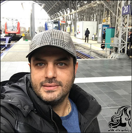 https://up.rozbano.com/view/2278742/rozbano-146-11.jpg