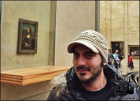 http://up.rozbano.com/view/2300155/rozbano-243-6.jpg
