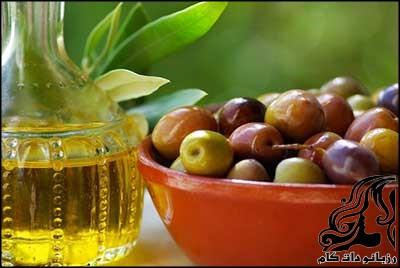 http://up.rozbano.com/view/2309218/rozbano-271.jpg