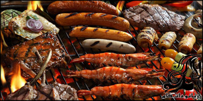 http://up.rozbano.com/view/2315062/rozbano-286.jpg