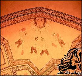 حمام علیقلیآقا در اصفهان