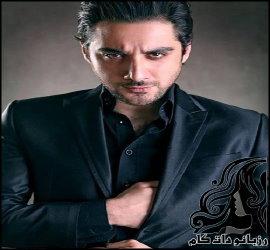 بیوگرافی عطا عمرانی