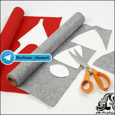 https://up.rozbano.com/view/2356732/rozbano-383-1.jpg
