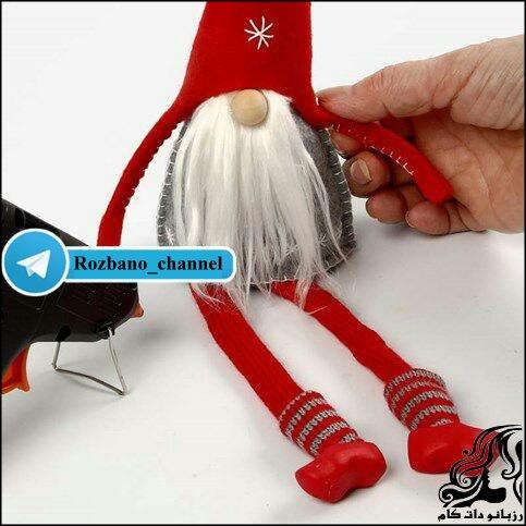 https://up.rozbano.com/view/2356744/rozbano-383-13.jpg