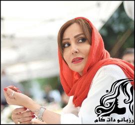 بیوگرافی پرستو صالحی بازیگر سینما