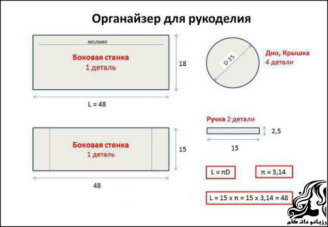 http://up.rozbano.com/view/2359122/rozbano-391-1.jpg