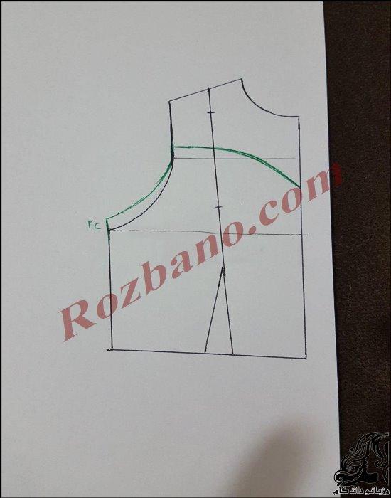 http://up.rozbano.com/view/2366638/rozbano-405-2.jpg
