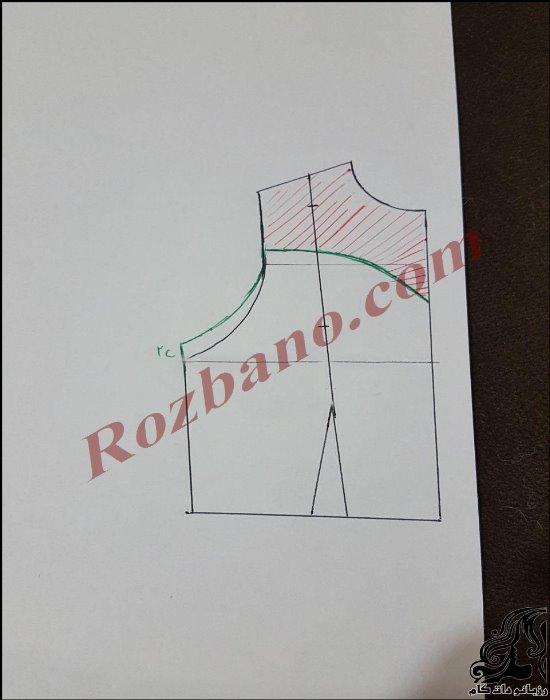 http://up.rozbano.com/view/2366639/rozbano-405-3.jpg