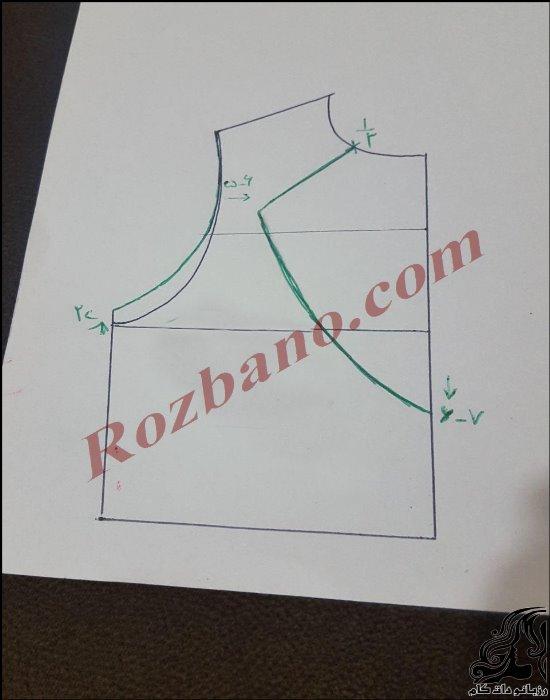 http://up.rozbano.com/view/2366640/rozbano-405-4.jpg