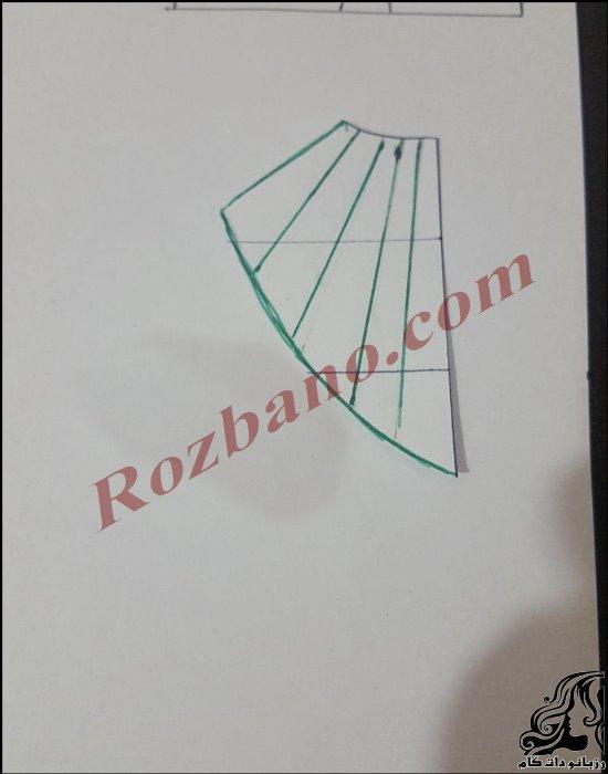 http://up.rozbano.com/view/2366641/rozbano-405-5.jpg