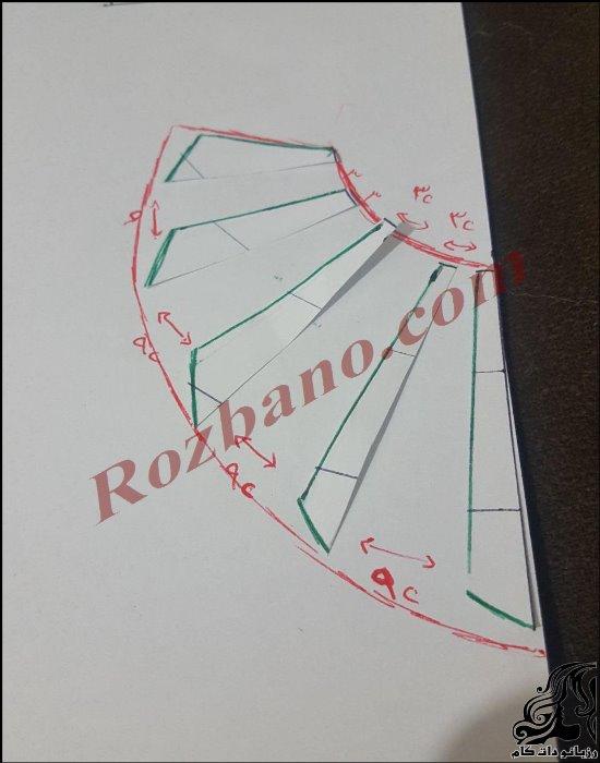 http://up.rozbano.com/view/2366642/rozbano-405-6.jpg