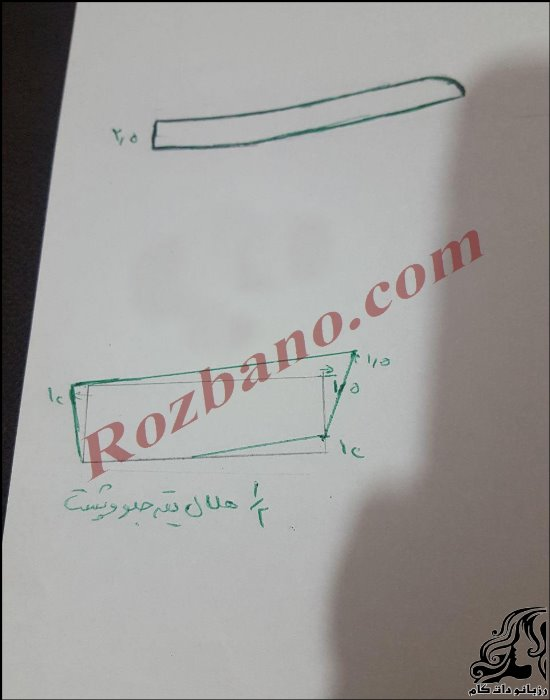 http://up.rozbano.com/view/2366643/rozbano-405-7.jpg