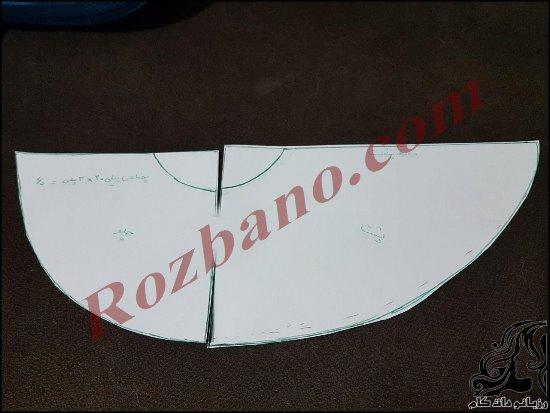 http://up.rozbano.com/view/2366644/rozbano-405-8.jpg