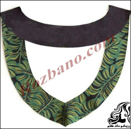 https://up.rozbano.com/view/2366645/rozbano-406.jpg