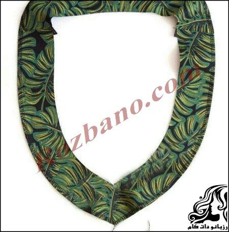 https://up.rozbano.com/view/2366648/rozbano-406-2.jpg