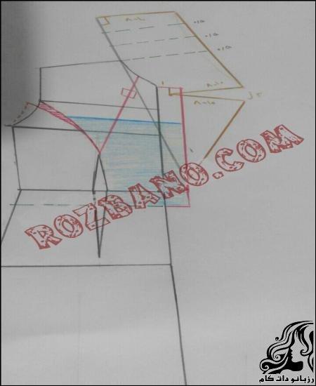 http://up.rozbano.com/view/2369286/rozbano-409-7.jpg