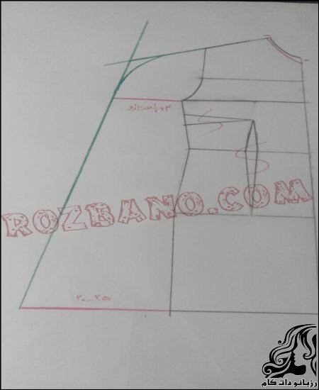 http://up.rozbano.com/view/2370052/rozbano-410-2.jpg