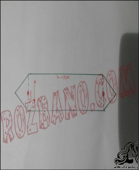 http://up.rozbano.com/view/2370056/rozbano-410-6.jpg