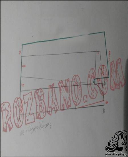 http://up.rozbano.com/view/2370060/rozbano-410-8.jpg