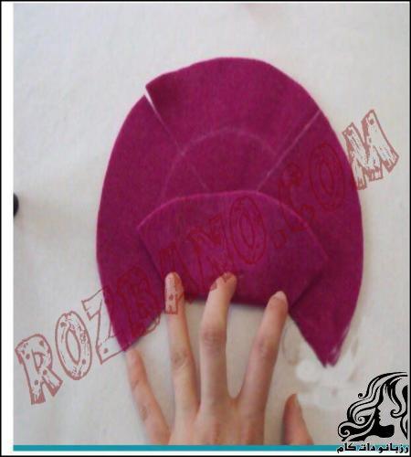 http://up.rozbano.com/view/2371007/rozbano-412-7.jpg