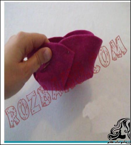 http://up.rozbano.com/view/2371009/rozbano-412-9.jpg