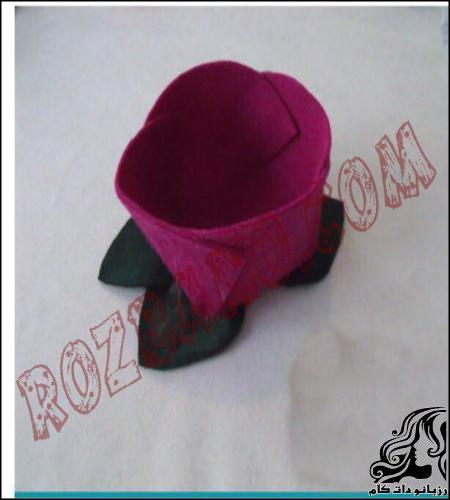 http://up.rozbano.com/view/2371020/rozbano-412-17.jpg