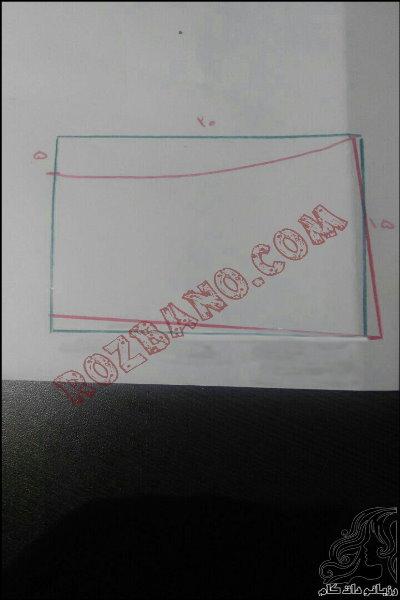https://up.rozbano.com/view/2371988/rozbano-413-4.jpg