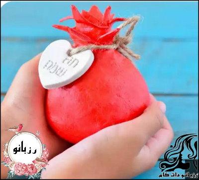 http://up.rozbano.com/view/2373180/rozbano-415.jpg