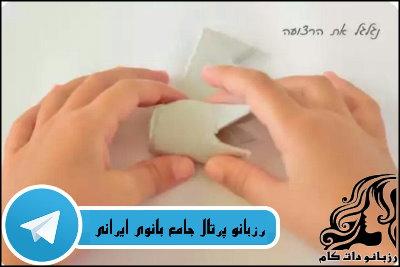 http://up.rozbano.com/view/2373185/rozbano-415-5.jpg