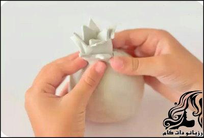 http://up.rozbano.com/view/2373187/rozbano-415-7.jpg