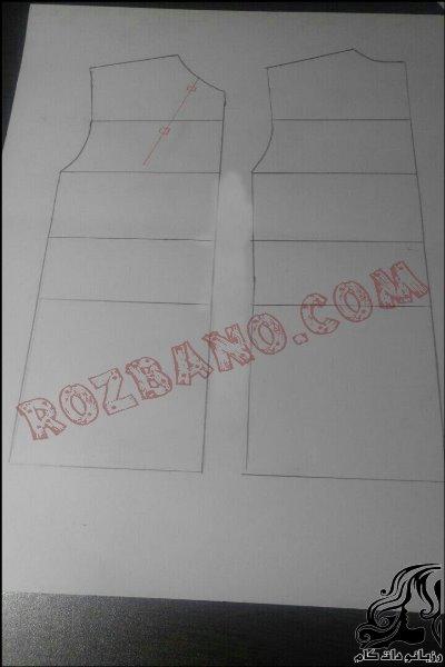 http://up.rozbano.com/view/2375024/rozbano-418-1.jpg