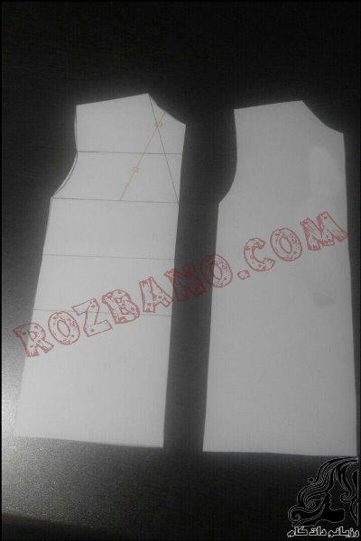 http://up.rozbano.com/view/2375025/rozbano-418-2.jpg