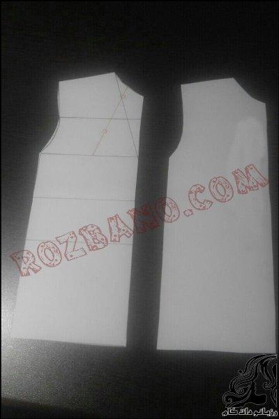 http://up.rozbano.com/view/2375026/rozbano-418-3.jpg