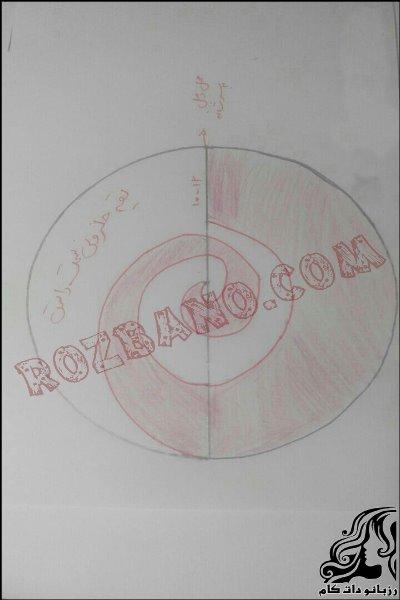 http://up.rozbano.com/view/2375027/rozbano-418-4.jpg