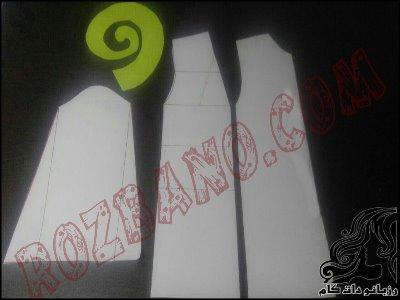 http://up.rozbano.com/view/2375032/rozbano-418-9.jpg