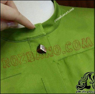 https://up.rozbano.com/view/2376550/rozbano-421.jpg