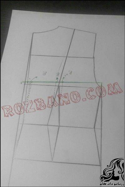 http://up.rozbano.com/view/2376559/rozbano-422-3.jpg