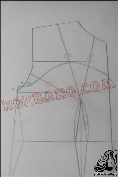 http://up.rozbano.com/view/2376560/rozbano-422-2.jpg